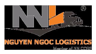 Nguyen Ngoc Logistics